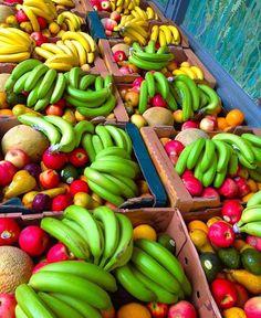 Colorful Fresh #Fresh Fruit| http://freshfruitrecipe900.lemoncoin.org