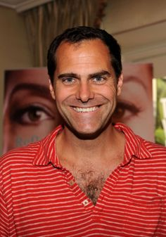 Andy Buckley:  that swirl.