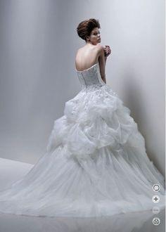 wedding dressses, weddings, gown