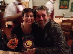friends like book! https://www.facebook.com/gil.gilianasinibaldi