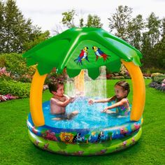 Images for baby water sprinkler