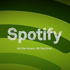 Keep your endurance up while exercising with our new Spotify workout playlist! #exercise #health