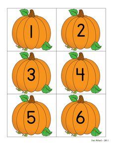 spirit halloween number