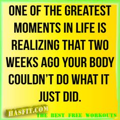 HASfit BEST Workout Motivation, Fitness Quotes, Exercise Motivation, Gym Posters, and Motivational Training Inspiration