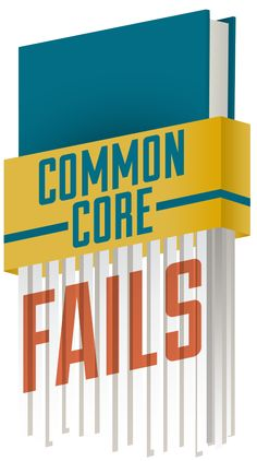 Common Core Fails. Every person in America has a vital interest in stopping Common Core, a top-down, one-size-fits-all government takeover of our education system.As if that's not enough, Common Core creates a data-mining program to track every child from pre-school on. Sign the petition to stop Common Core in your schools