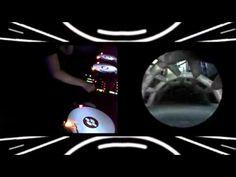 Dj Set Techno 04-06-2013 Session 2 mixed by emblema  http://www.facebook.com/djemblema http://twitter.com/_emblema_ http://instagram.com/eemblema