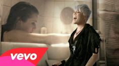 P!nk - Perfect