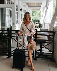Travel Style | Airpo