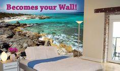 decor, craft, dream, wall murals, art, customizedwallscom, funstuff, diy, design