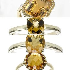 Whether emerald-cut,
