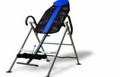 Elite Fitness Inversion Table http://www.customer-productreviews.com/reviews/elite-fitness-inversion-table-review/