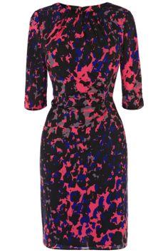 Rivi dress