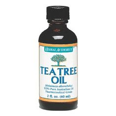 Removing mold and mildew... Top 8 Uses Of Tea Tree Oil