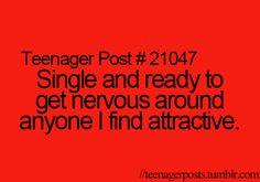 Pretty much.