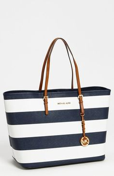 ItS Time For You Get Them That Your Dreamy Michael Kors Only $69