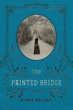 lake houses, worth read, london, book worth, stone walls, lakes, novels, bridges, paint bridg