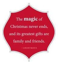 25 Holiday Quotes