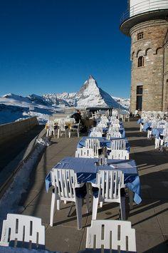 Zermatt | Switzerland