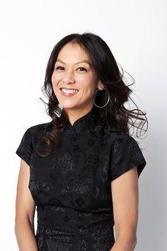 Tiger Mom Amy Chua Responds