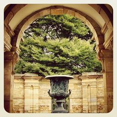 Hever Gardens... by TRM-photography.co.uk, via Flickr
