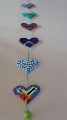 perler pattern, inspir hama, hama bead, perler bead