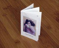 Foldbook! Turn 8 of your photos & 1 sheet of paper into  your own Foldbook! Cooooool!
