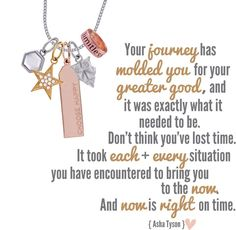 The Origami Owl Core collection is stunning! To order yours visit www.militarywife.origamiowl.com