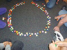 bottle caps, soda bottles, soda pop, pop bottles, bottl cap