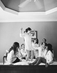 bluffton, sc wedding photographer   landon jacob