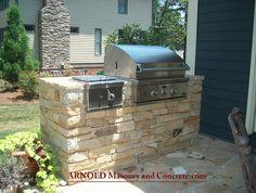 Atlanta outdoor cooking luxury outdoor kitchen luxury outdoor kitchen #luxury #outdoor_kitchen