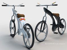 awesome smartphone bike ecodrive_cycle2