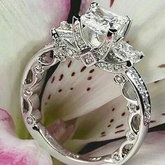 Love this ring ♡♡♡♡♡