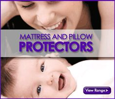 Australia's Main Pillows Selection Online #buy_pillows #pillow #pillows