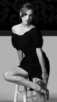 Natalie Portman......♥ ♥ ♥ ♥ ♥ ♥ ♥ ♥ ♥ ♥ ♥ ♥ ♥ ♥ ♥ ♥ ♥ ♥ !!!!!!!!!!!!!!!!!!!!!!!!!!!!!!!!!!!!!!!
