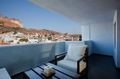 interior design, cats, balconies, architecture interiors, india, beauty, raa hotel, jodhpur, hotels