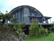 quonset hut houses - Bing Images