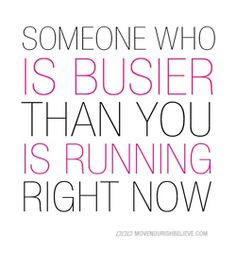Its all about being healthy #fitfluential
