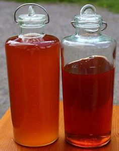 Recept za ulje od kantariona