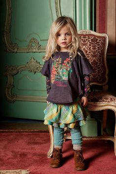 boho chic, kids wear, chic outfits, girls winter outfits, babies fashion, children clothing, clothing styles, mini, photography kids