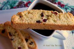 eye favorit, cranberryalmond biscottigreat, almonds, bread, cranberri almond, prints, cranberries, eyes, dessert