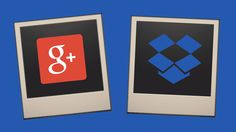 Google vs. Dropbox: Which Is Better for Hosting and Sharing Photos?