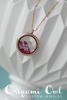 Host a party contact me  Sabrina Stearns Independent Designer #44379, Origami Owl at: dreamcreteinspirebelieve@gmail.com  shop at http://dreamcreateinspirebelieve.origamiowl.com/