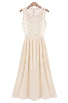 top dress, dress oasapcom, white dress