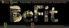 http://befittacomabootcamp.wordpress.com/ best boot camp and personal fitness trainer in town