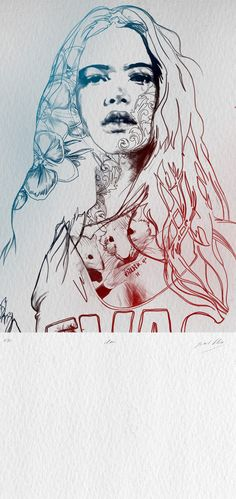 PERSONAL PROJECT ´12 by Gabriel Moreno