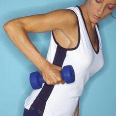 15 Full-Body Plans Under 15 Minutes