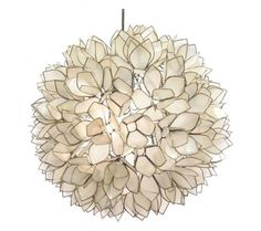 ikea large chandeliers - Google Search