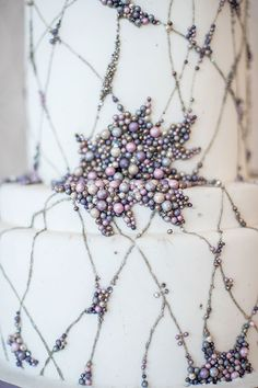 cake design, wedding cakes