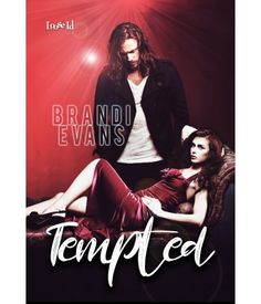 Tempted by Brandi Ev