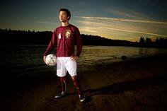 Google Image Result for http://blog.craigmitchelldyer.com/wp-content/gallery/photos/milwaukie_soccer_senior_photo.jpg